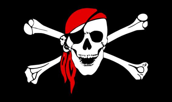 Fermeture de Share-Online.biz, le plus grand hébergeur de fichiers d'Allemagne par les autorités Piratage-download-sites-566x337