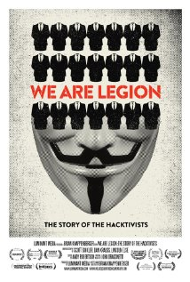 we-are-legion-anonymous