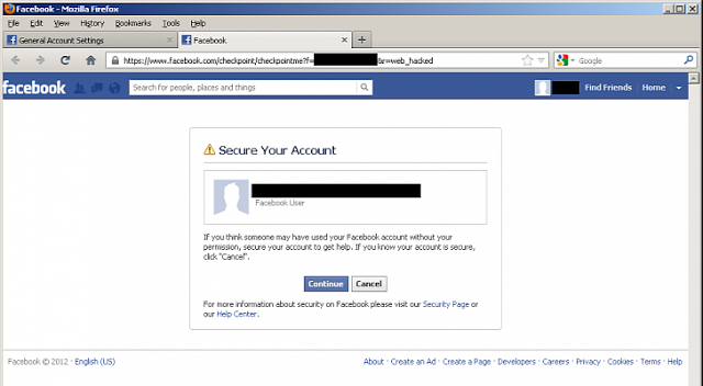 Facebook-Change-Password-hack