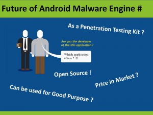 android-malware_11
