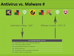 android-malware_6