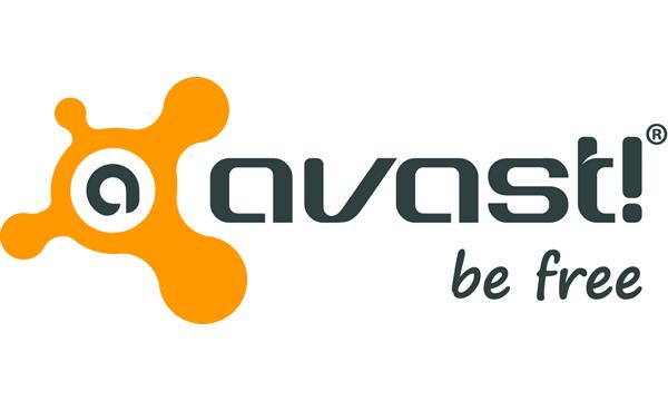 avast-logo-antivirus