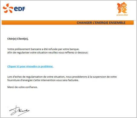 edf_phishing_01b