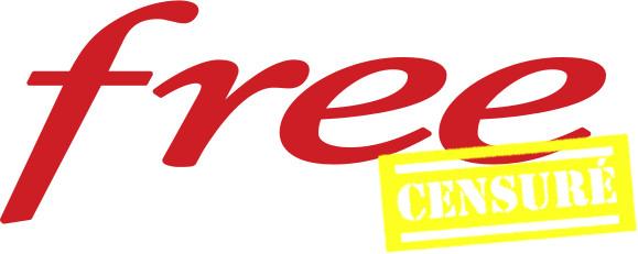 Free AdGate