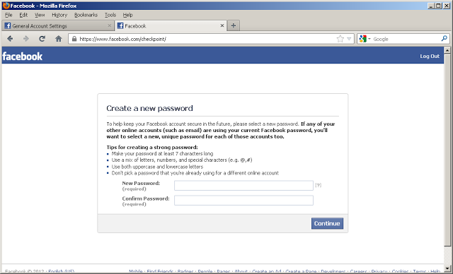 hacking-facebook-passwords
