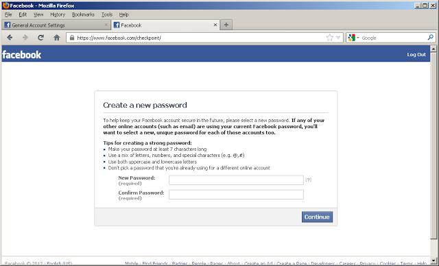 comment trouver un hacker facebook