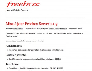 img-offre-free