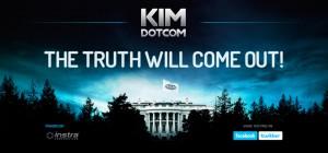 kim-dotcom-mega