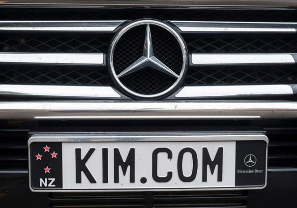 kimcom-new-zelande