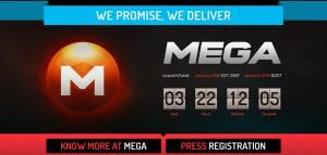 mega-promise-deliver