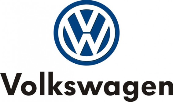 Le site Internet officiel Volkswagen Maroc piraté, base de ...