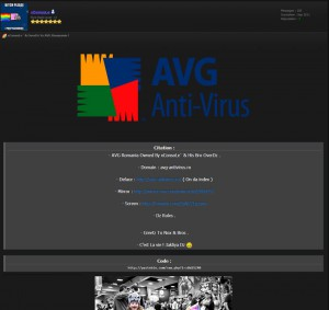 avg-defaced-hack-pandora-security