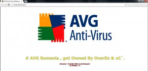 avg-romania-defaced
