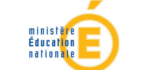 informations sensiblent sur le site du minist u00e8re de l u0026 39  u00c9ducation nationale