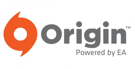 Origin-vulnerabilite-ea-games
