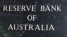 Reserve Bank of Australia-hacked