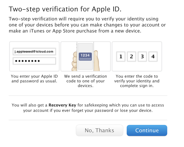 apple-two-factor-auth
