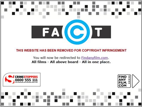 factbanner