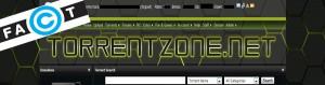torrentzone-fact