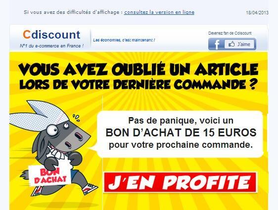 vrai_mail_promo