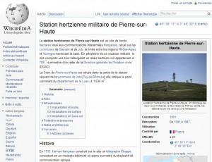 wikipedia-pierre-sur-haute