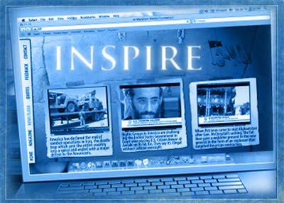 Al-Qaeda Magazine Inspire