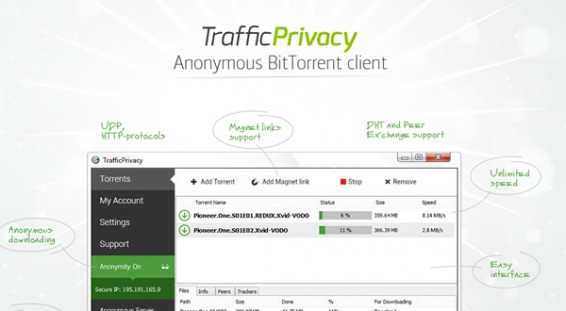 bittorrent-trafficprivacy