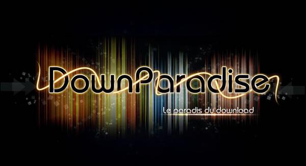 Downparadise