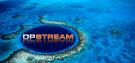Dpstream déménage au Bélize