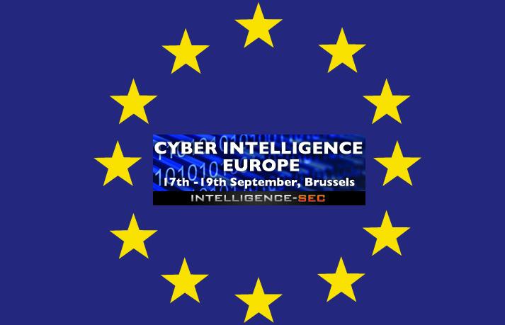 Cyber ??Intelligence Europe
