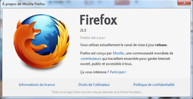 firefox-21-update