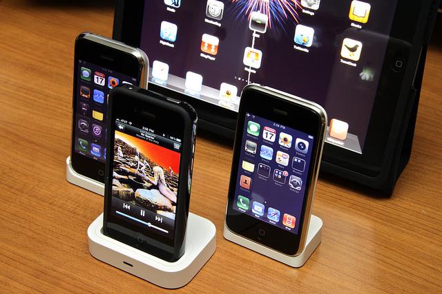 iphone-apple-securite