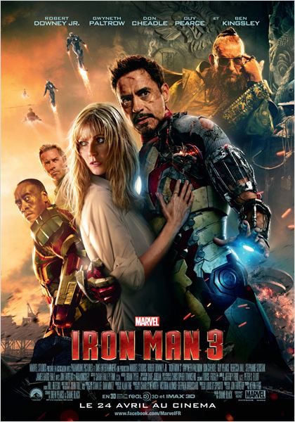 iron-man-3-dvd-rip