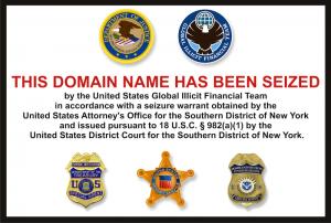 liberty_reserve_Seized_domain