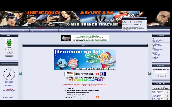 preview_iadv