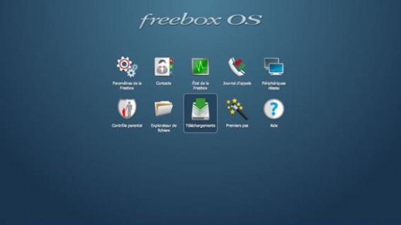Freebox_OS