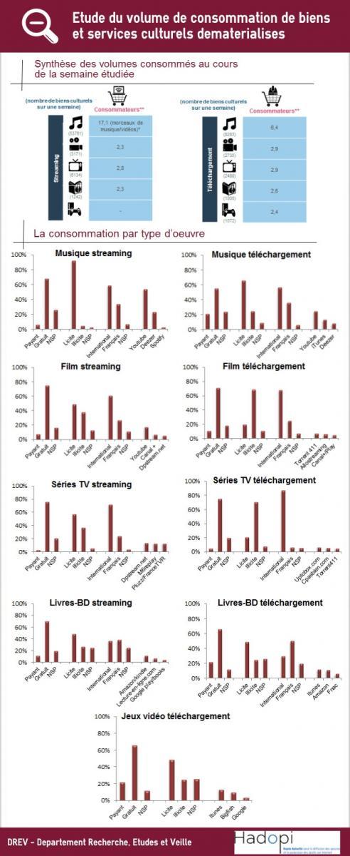 infographie-carnets de conso - vf2