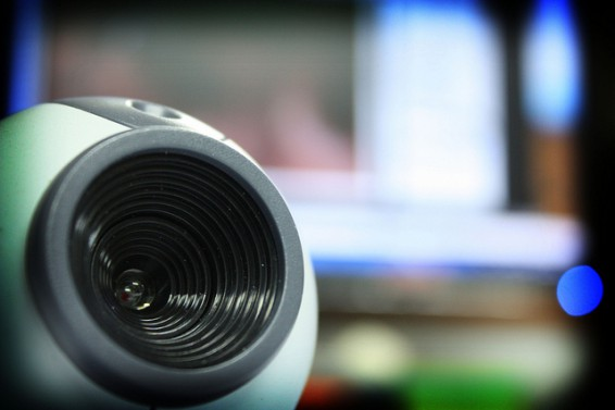 Webcam sexe arnaque