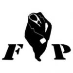 Freedom IP