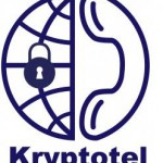 Krypto vpn