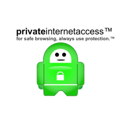 Private-Internet-Access-VPN
