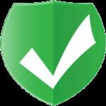 SecurityKISS_vpn