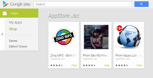 appstore-jsc-players_malwares