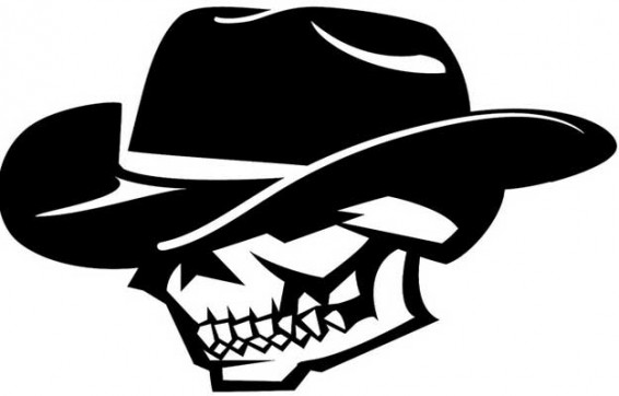black-hat-hackers