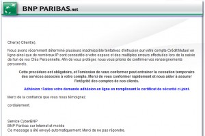 bnp-paribas_phishing-mail-hameconnage