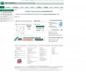 certificat_bnp