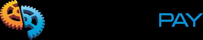 chronopay-logo