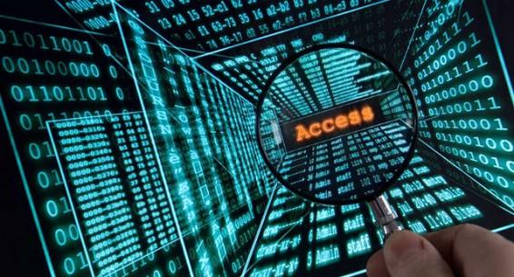 cyber-attack-cybercrime
