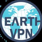 earthvpn-