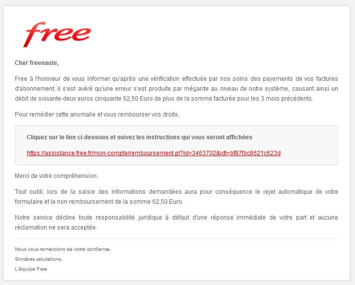 free-phishing_2